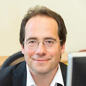Markus Moser