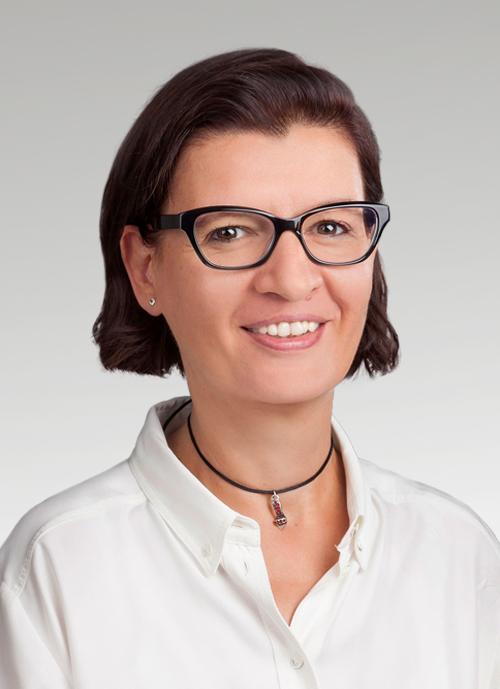 Banu Gollnick